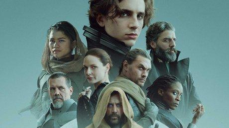 'Dune', la nueva película de Denis Villeneuve.jpg