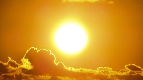 EL SOL CALOR.jpg