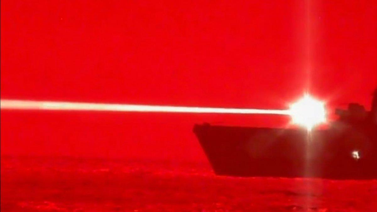 EUdroneLáses.jpg