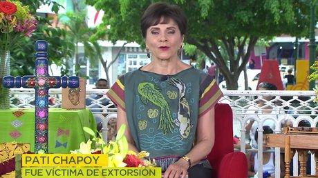 EXTORSIÓN A PATI CHAPOY.jpg