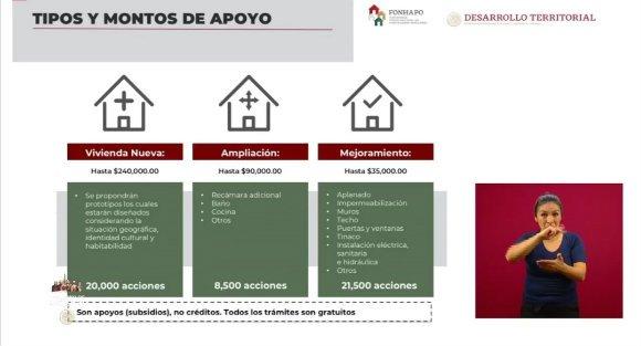 Economía5mayoDavid2.jpg