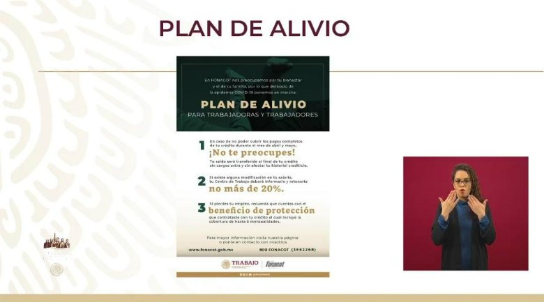 EconomíaconfFonacotPlanAlivio.jpg
