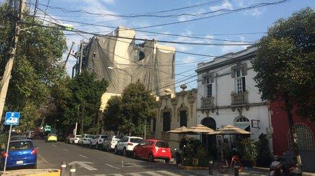 Edificio19safectado7.jpg