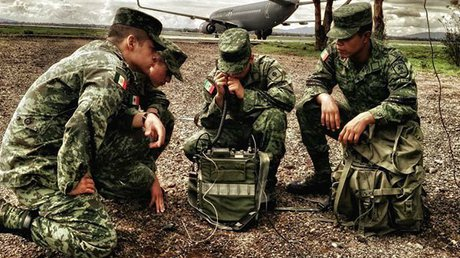 Ejército.jpg