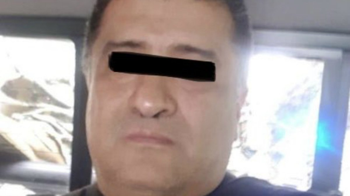 El TíoUnión Tepito.jpg