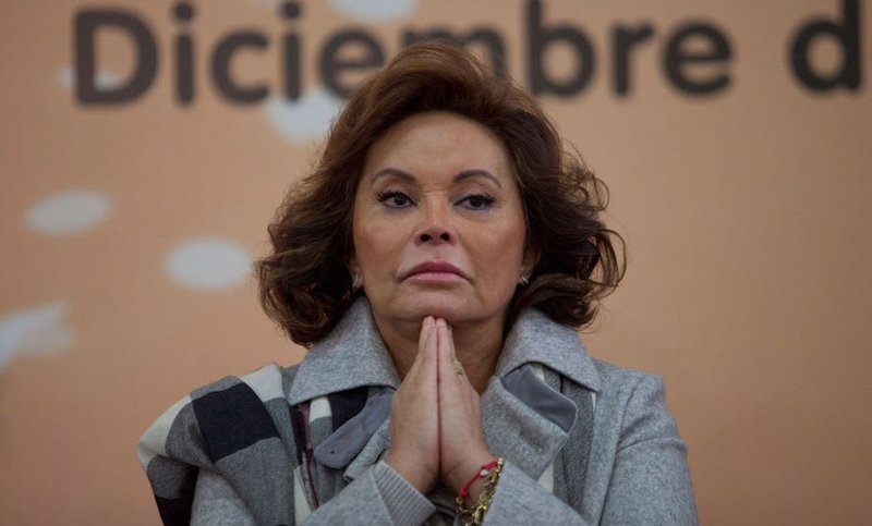 Elba-Esther-Gordillo-denuncia-violación-a-sus-derechos-humanos.jpg