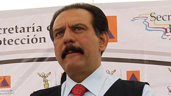 Elías Moreno Brizuela.jpg