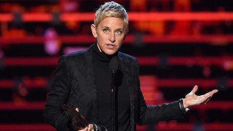 Ellen DeGeneres .jpg