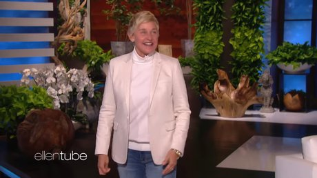 Ellen DeGeneres Disculpas Monólogo.jpg