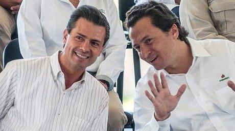 Emilio Lozoya con Enrique Peña Nieto.jpg