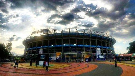 Estadio Azteca..jpg