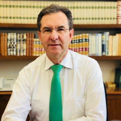Esteban Moctezuma Barragánpsicología.jpg