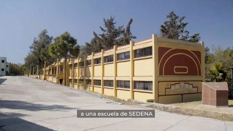Estudiantes-Universidad-de-la-Salud-Instalaciones.jpg