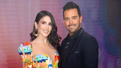 Eva Cedeño y Mane de la Parra protagonistas .jpg