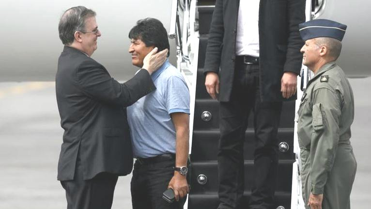 Evo Marcelo.jpg
