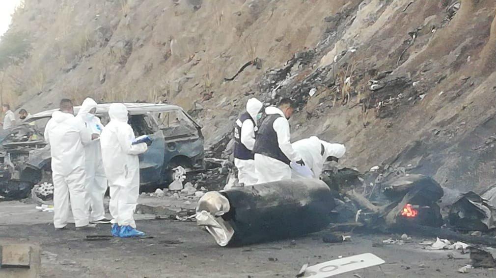 Explosión pipa Tepic, muere unica sobreviviente.jpg