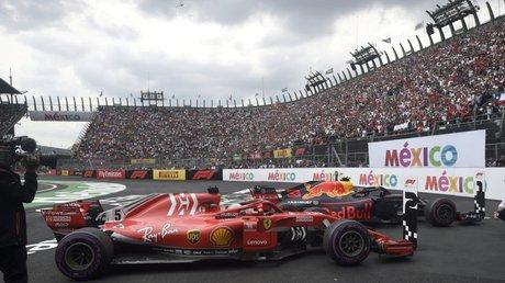 F1-mexico-1-2-3-4-5-6-.jpg