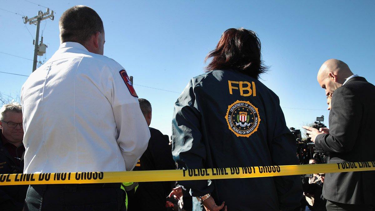 FBI intervención en méxico.jpg