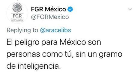FGR insulto Twitter .jpg