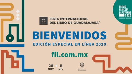 FIL Guadalajara inicio 2020.jpg