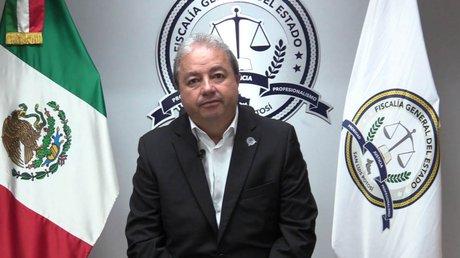 Federico Garza Herrera,.jpg