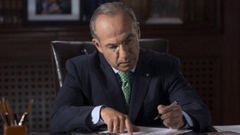 Felipe Calderón.jpg