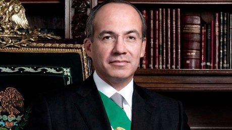 Felipe Calderón gobierno.jpg