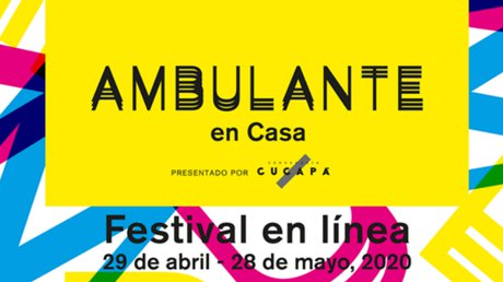 FestivalAmbulantenelínea.jpg