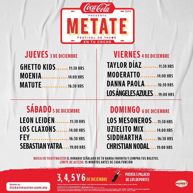 Festival tacos artistas.jpg