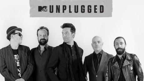 Fobia MTV Unplugged CDMX.jpg