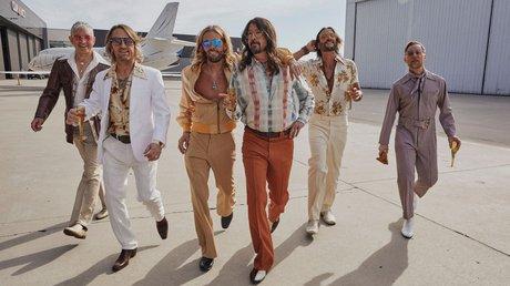 Foo Fighters reagenda concierto en CDMX marzo2022.jpg