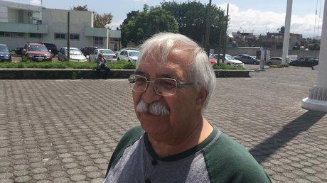 Francisco Robles.jpg