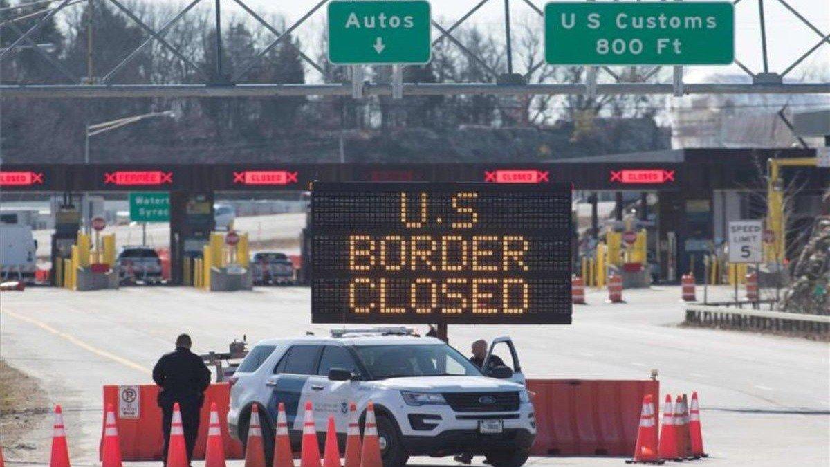 Frontera México-E.U.1.jpg