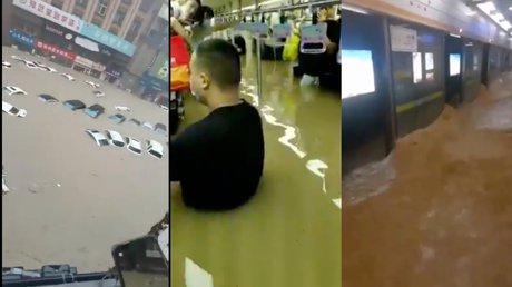 FuerteslluviasChina inundaciones.jpg