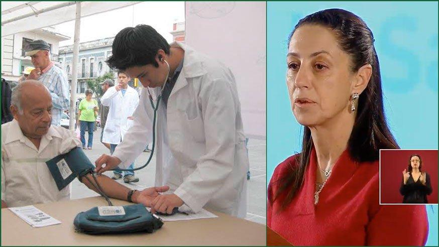 Fundación-de-la-Universidad-de-la-Salud-Claudia-Shainbaum.jpg