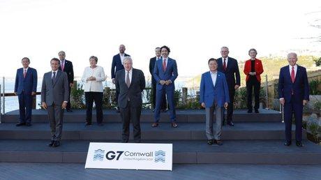 G7 buscaevpand.jpg