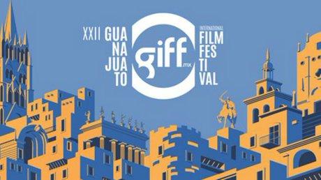 GIFFXXIII.jpg