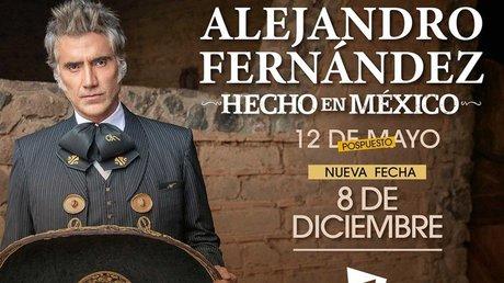 GIRA ALEJANDRO FERNANDEZ MEX.jpg