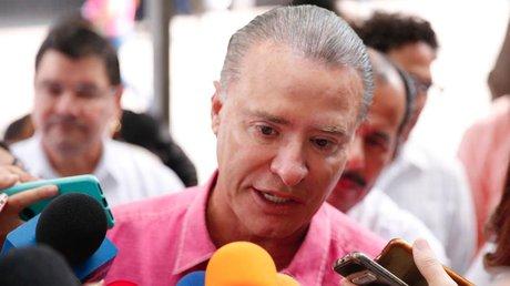 GOBER DE SINALOA.jpg
