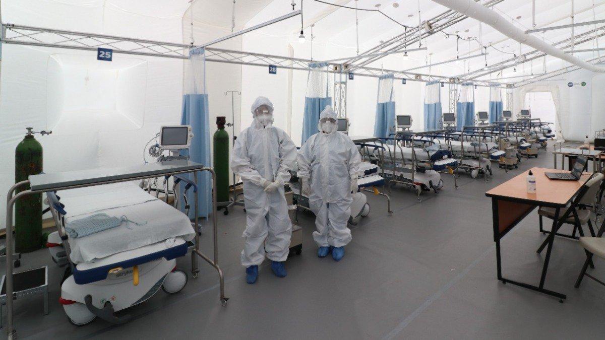 GTO mejro manejopandemiaciti.jpg