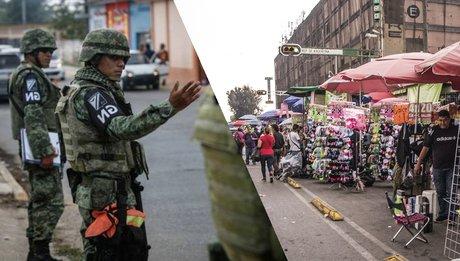 GUARDIA CONTRA UNIÓN TEPITO NACIONAL.jpg