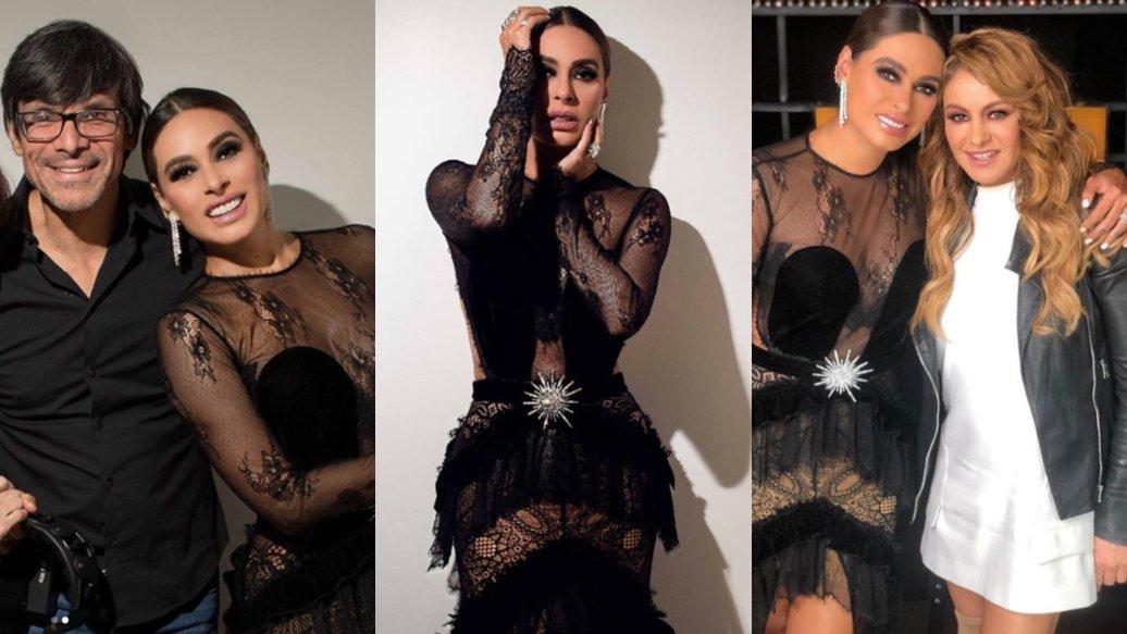 Galilea Montijo vestido.jpg