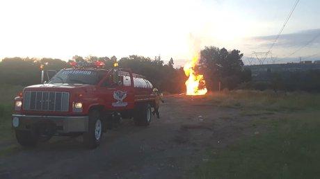 Gas Puebla.jpg