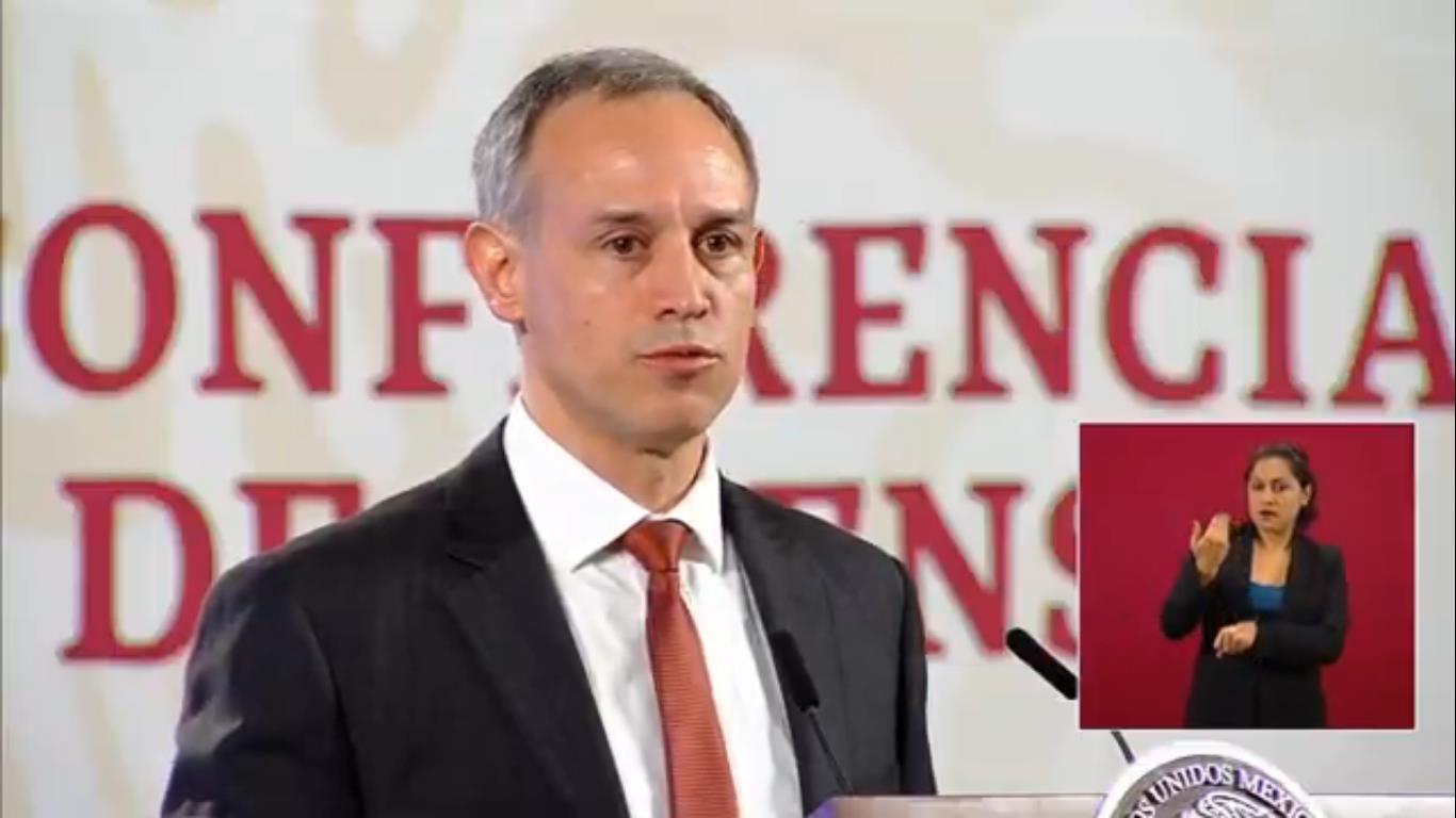 Gatell de senador Molina covid-19.jpg