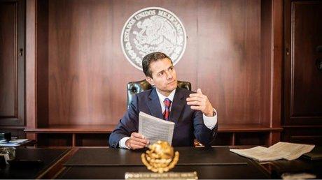 Gob denuncia Peña Nieto.jpg