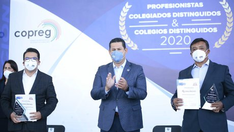 Gobernador Guanajuato .jpg