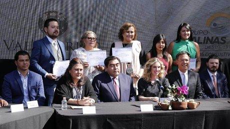 Gobierno de Puebla .jpg
