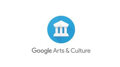 Google-Art-Culture.jpg