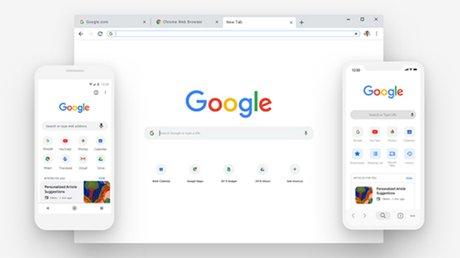 Googleprivacidad.jpg