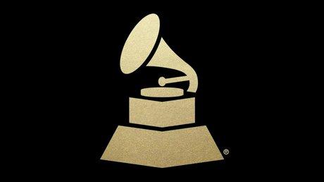 GrammyCategorías.png